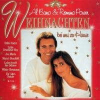 Al Bano & Romina Power - Weihnachten Bei Uns Zu Hause