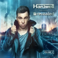 Hardwell - Sounds Like