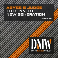 Abyss & Judge - New Generation