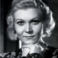 Клавдия Шульженко - Записи 1980 года (Album)