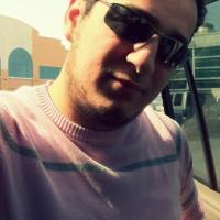 Ahmed Romel - Blue Soho Recordings Soholand (Album)