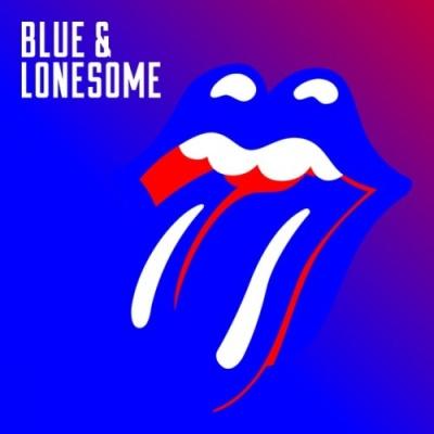 The Rolling Stones - Flowers (Album)