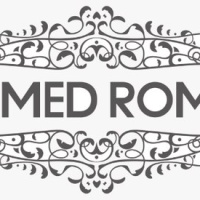 Ahmed Romel - Kingdoms (FSOE 450 Anthem) (Album)