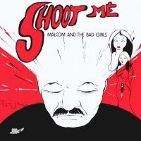 Albert One - Shoot Me