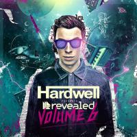 Hardwell - Hardwell presents Revealed volume 6