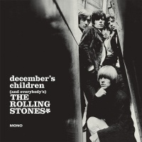 The Rolling Stones - December's Children (CD7) (Album)