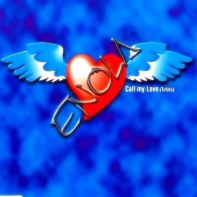 Albert One - Call My Love