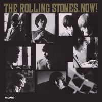 The Rolling Stones - Everybody Needs Somebody To Love (Short Alternative Version)