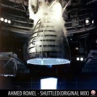 Ahmed Romel - Shuttled (Album)