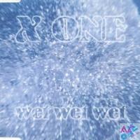 Albert One - Wet Wet Wet
