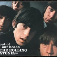 The Rolling Stones - Out Of Our Heads (Album)