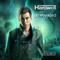Hardwell - Hardwell Presents Revealed Volume 4