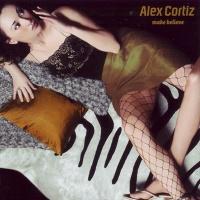 Alex Cortiz - Catwalk