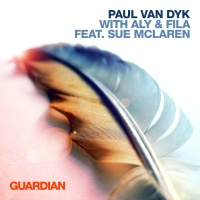 Aly & Fila - Guardian-(UL5873)-WEB