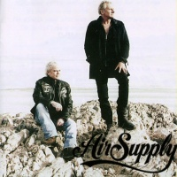 Air Supply - Mumbo Jumbo (Album)