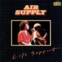 Air Supply - Life Support (Album)