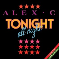 - Tonight All Night