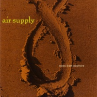 Air Supply - News From Nowhere (Album)