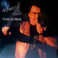 Albert One - This Is Real