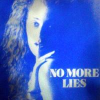 Albert One - No More Lies