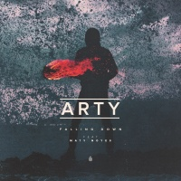 Arty - Falling Down