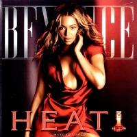 Beyonce - Fever