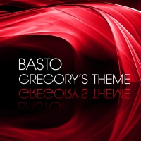 Basto - Live Tonight (Gregory's Theme) (Extended Mix)