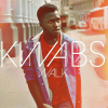 Kwabs — Walk