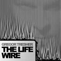 - The Life Wire