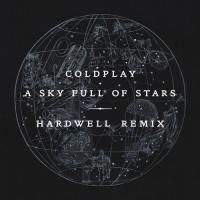 Hardwell - A Sky Full of Stars (Single)