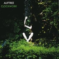 Alif Tree - Mai