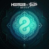 Hardwell - 8Fifty (Single)