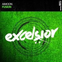 Aimoon - Fusion