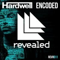Hardwell - Encoded (Single)