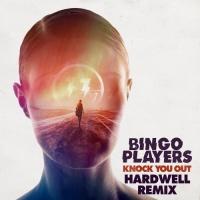 Hardwell - Knock You Out (Single)