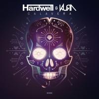 Hardwell - Calavera (Single)