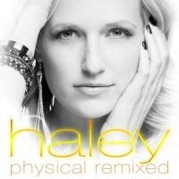 Hardwell - Physical Remixed (Single)