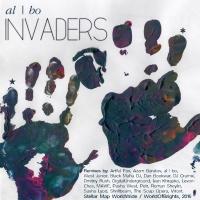 Al | Bo - Invaders (Album)