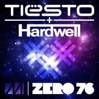 Hardwell - Zero 76 (Single)