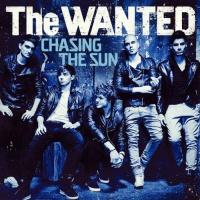 Hardwell - Chasing The Sun (Single)