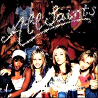 All Saints - Saints & Sinners (Album)
