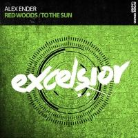 Alex Ender - To The Sun (Original Mix)