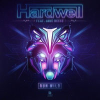 Hardwell - Run Wild (Single)