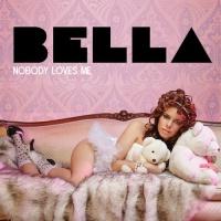 Hardwell - Nobody Loves Me (Single)