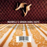 Maxwell - Till The Cops Come Knockin'