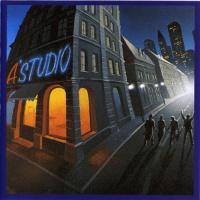 A'Studio - A'Studio
