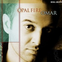 Omar Akram - So Far