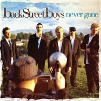 Backstreet Boys - Never Gone