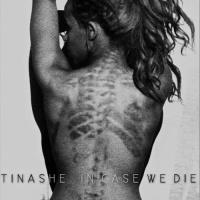 Tinashe - Heaven