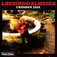 Laurindo Almeida - Odeon